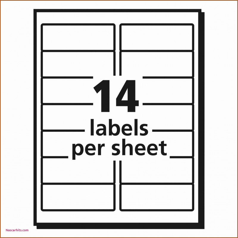 Word Label Template 21 Per Sheet New File Cabinet Label Template Free Template 1 Resume