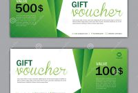 Xmas Labels Templates Free Awesome Gift Voucher Template Sale Banner Discount Cards Coupon