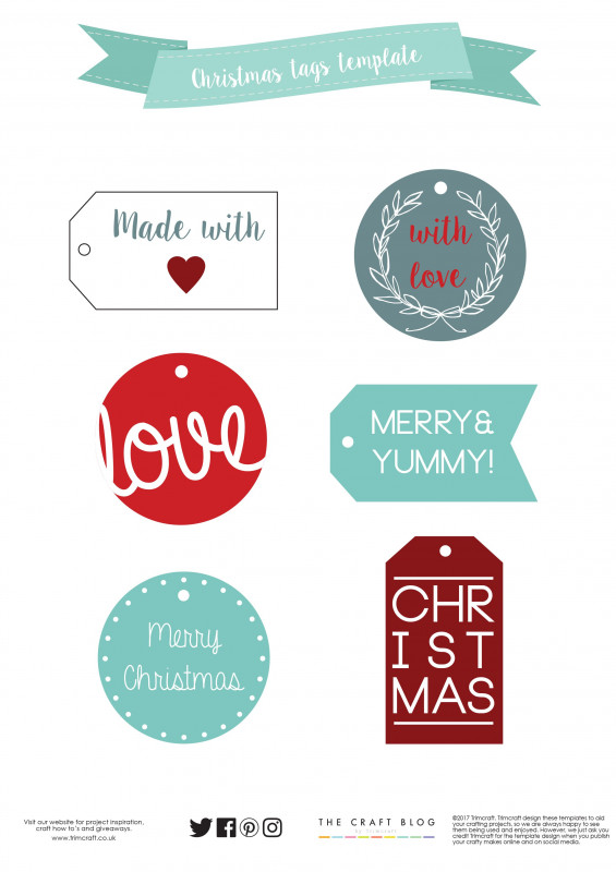 Xmas Labels Templates Free New Images Of Christmas Labels Best Christmas Quotes 2018