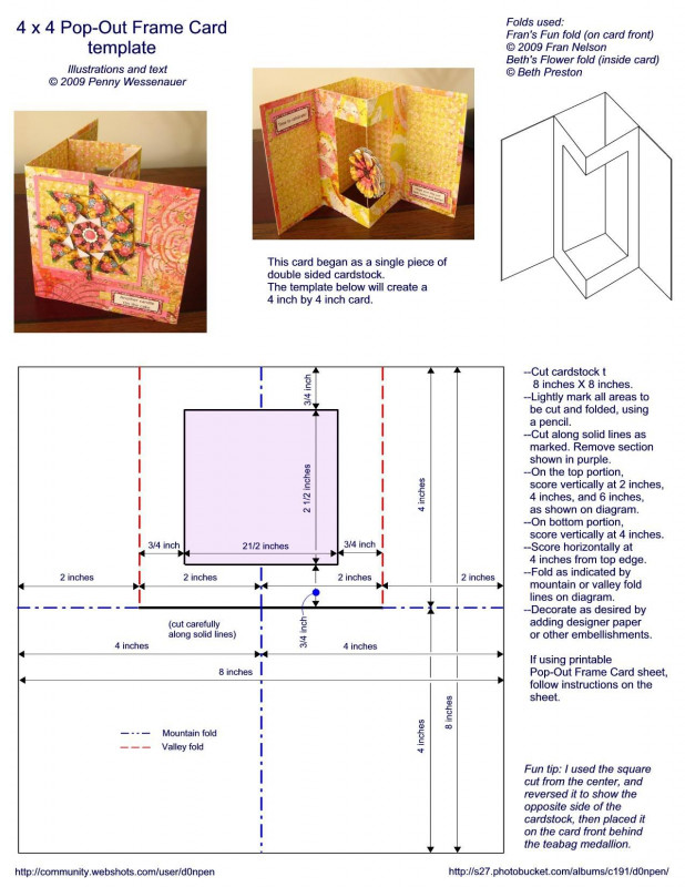 3d Heart Pop Up Card Template Pdf Awesome 112 Best Pop Up Images Pop Up Cards Kirigami Pop Up