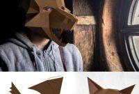 3d Heart Pop Up Card Template Pdf Unique 73 Best Papercraft 3d Images In 2020 Paper Sculpture 3d