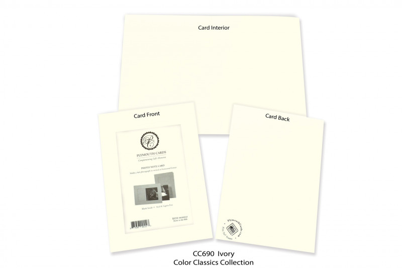 4x6 Photo Card Template Free Awesome 4x6 Photo Insert Note Cards Patriotic Collection 24 Pack By