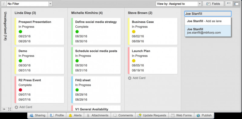 A2 Card Template Awesome Archived Smartsheet Release Notes Smartsheet