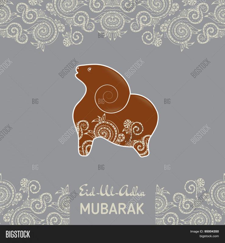 Adobe Illustrator Card Template New Greeting Card Vector Photo Free Trial Bigstock