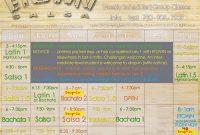 Advocare Business Card Template Awesome All Categories Citas Romanticas Para Adultos En Venezuela