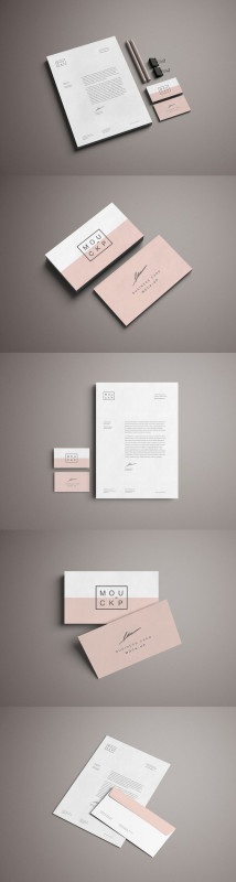 Advocare Business Card Template New 59 Best Branding For The Future Business Card Trends