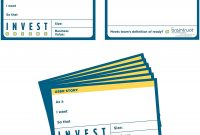 Agile Story Card Template Awesome the Braintrust Consulting Group User Story Cards Pack Of 50 Great for Writing Agile User Stories