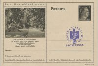 Auction Bid Cards Template Awesome Auktionhaus Christoph Ga¤rtner Gmbh Co Kg Sale 47 Page 92