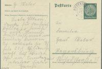 Auction Bid Cards Template Unique Auktionhaus Christoph Ga¤rtner Gmbh Co Kg Sale 47 Page 249
