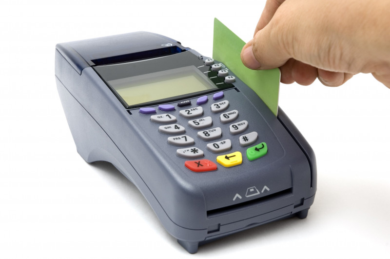 Authorization To Charge Credit Card Template New Card Servicesmerchant Service Himalayan Bank Limited