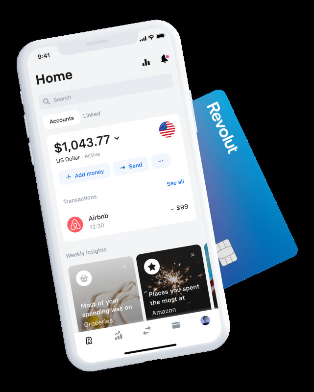 Auto Insurance Card Template Free Download Unique A Better Way To Handle Your Money Revolut Us