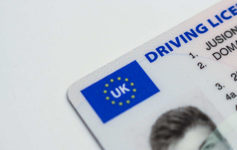 Auto Insurance Id Card Template Awesome Driving Licence Types Explained Driving Licence Categories