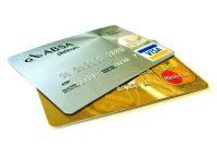 Automotive Business Card Templates New Kreditkarte Wikipedia