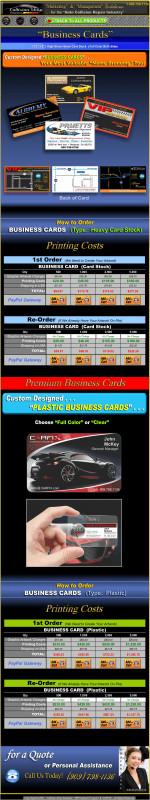Automotive Business Card Templates Unique 14 Popular Hardwood Flooring Business Card Template Unique