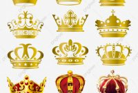 Baseball Card Template Psd Awesome Imperial Crown Crown Clipart Princess Png Transparent