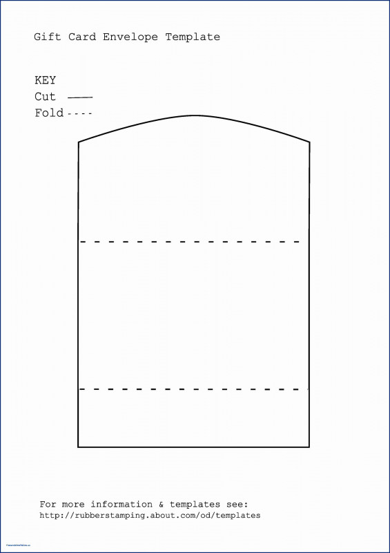 Baseball Card Template Word Awesome Baseball Card Inventory Spreadsheet Sarahdrydenpeterson