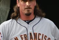 Baseball Lineup Card Template Awesome Jeff Samardzija Wikipedia