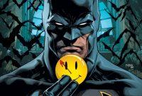 Batman Birthday Card Template Awesome Batman Bruce Wayne Dc Database Fandom