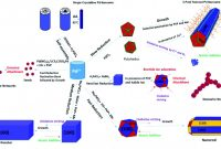 Bin Card Template New Synthesis Growth Mechanisms and Applications Of Palladium