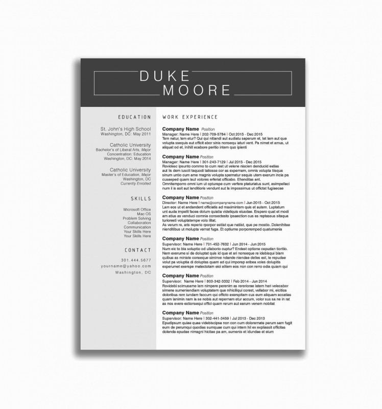 Birthday Card Indesign Template Awesome Gift Certificate Template Indesign