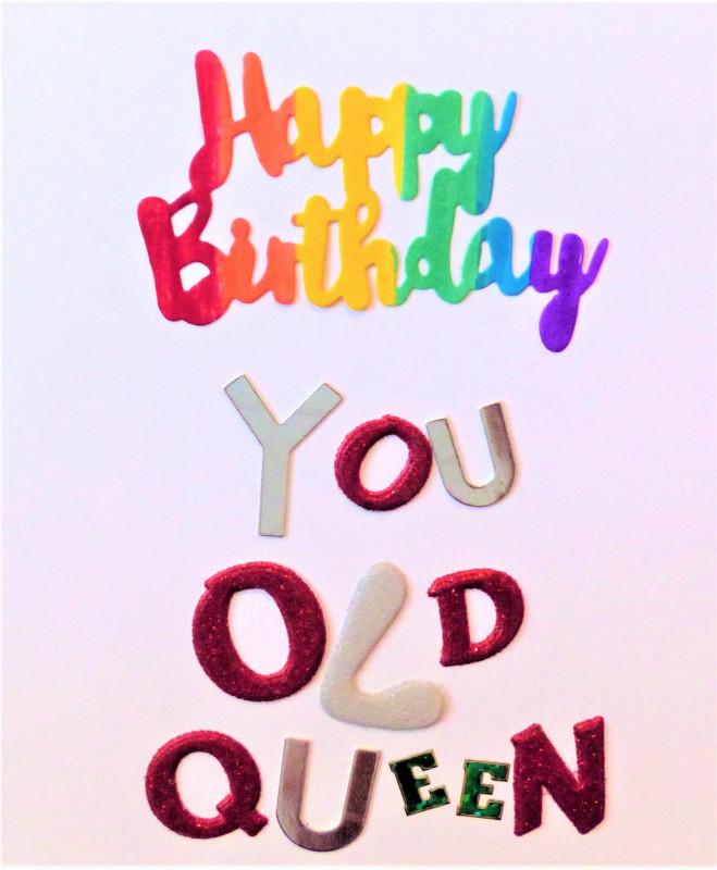Birthday Card Template Indesign Unique 38 Frisch Bild Von Happy Birthday Karte Zum Ausdrucken