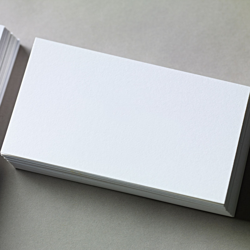 Blank Playing Card Template Awesome Free Blank Business Card Templates