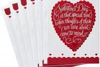 Blank Quarter Fold Card Template Unique 30 Best is Valentines Day Card Valentines Day Card Ideas