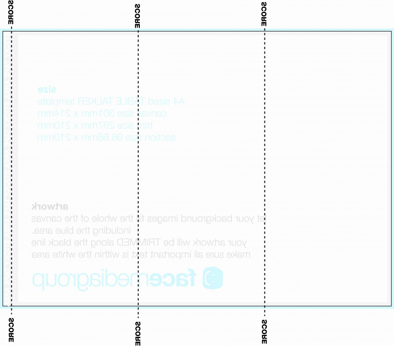 Blank Tent Card Template Unique Free Editable Printable Business Card Templates