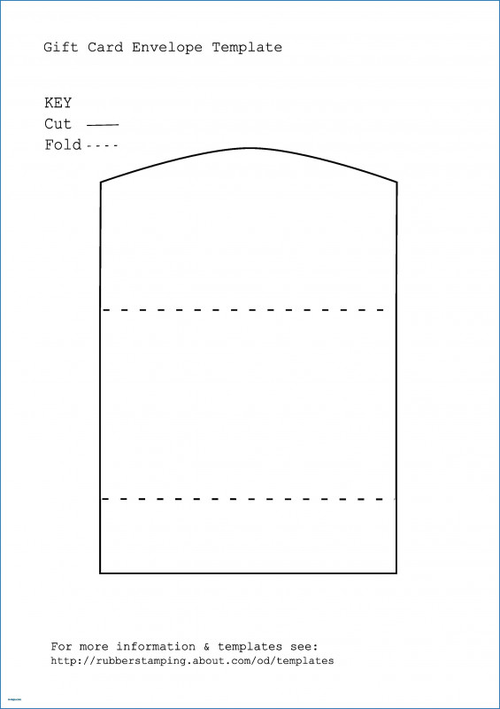 Blank Tent Card Template Unique Microsoft Word Baptism Certificate Template Magnificent