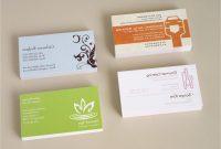 Business Card Letterhead Envelope Template Awesome Business Card Preview Template Apocalomegaproductions Com
