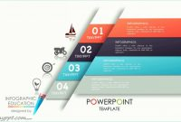 Business Card Maker Template New Business Card Design Templates Free Apocalomegaproductions Com