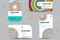 Business Card Size Psd Template Unique 100 Business Cards Design Templates Download Free