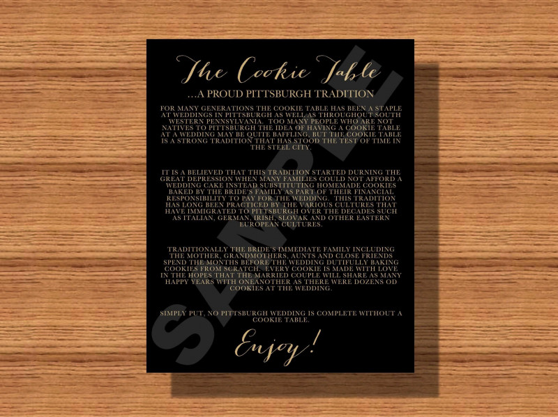 Business Card Template Pages Mac Awesome 11 Blank Cooking Party Invitation Template Free Psd File by