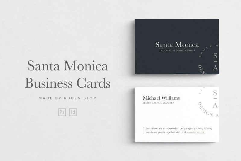 Business Card Template Size Photoshop Awesome Pin On Business Cards