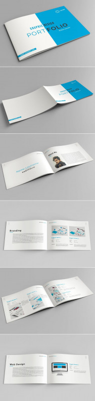 Business Cards For Teachers Templates Free Awesome 75 Fresh Indesign Templates And Where To Find More Redokun