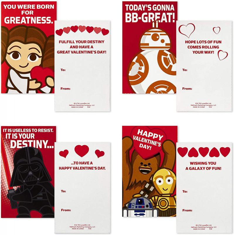 Business Punch Card Template Free New Star Wars With Stickers Hallmark Valentines Day Cards Box Of
