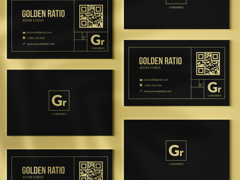 Calling Card Psd Template Unique Elegant Business Card By Yuvraj Garg On Dribbble