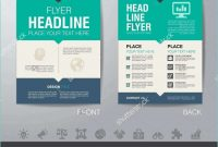 Calling Card Template Psd Awesome Business Card Psd Template Free Download Free Dj Business