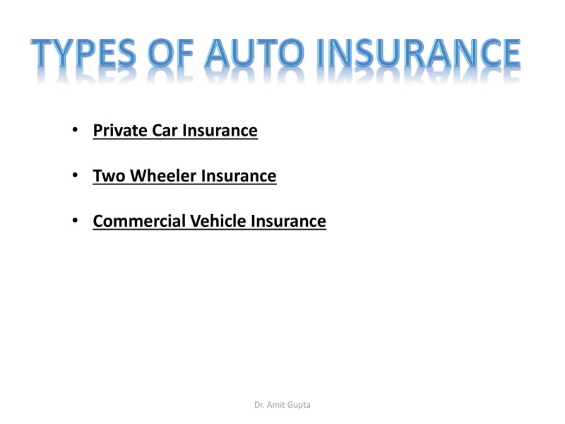 Car Insurance Card Template Download New Motor Insurance Powerpoint Slides