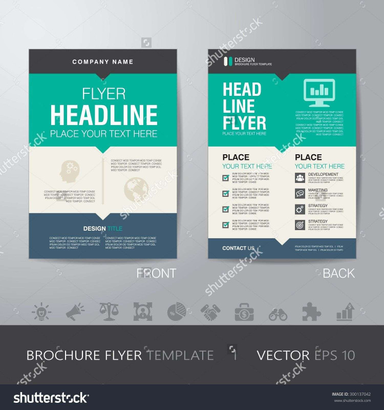 Card Folding Templates Free Awesome Editable Business Card Templates Free