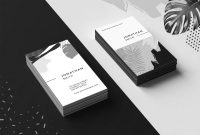 Cards Against Humanity Template New Creative Business Card Business Cards Creative Creative