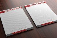 Cards Against Humanity Template Unique Luftiges Design Fa¼r Notizbla¶cke Im Din A5 Design Print