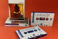 Cassette J Card Template Unique Cassette Tape Duplication From Dcc Digital Compact Cassette