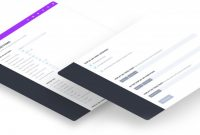 Christian Business Cards Templates Free Awesome Bloom Email Opt In Plugin for WordPress