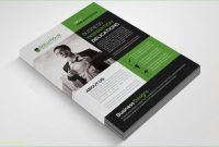 Christian Business Cards Templates Free Unique Mechanic Business Cards Templates Free Free Brochure Template