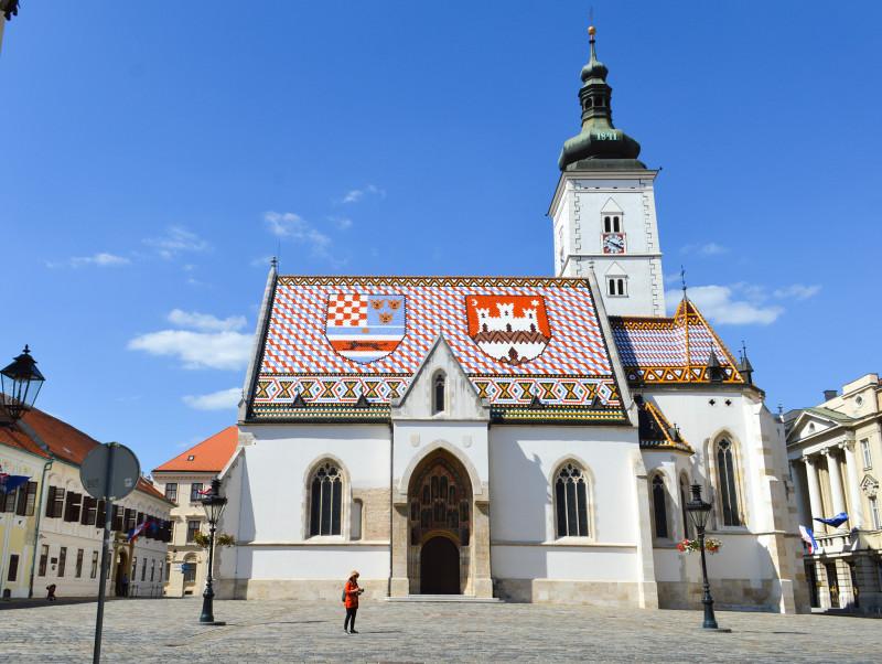 Church Visitor Card Template Word New Zagreb Wikipedia