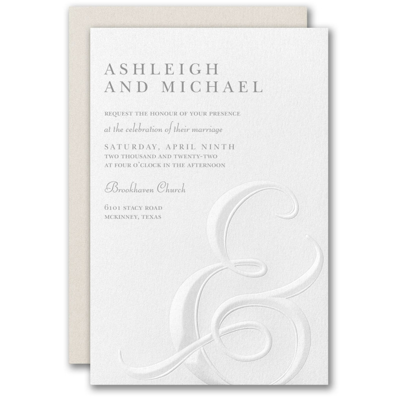 Church Wedding Invitation Card Template Unique 55 Best White Wedding Invitations Images White Wedding