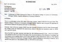 College Report Card Template New islamia College