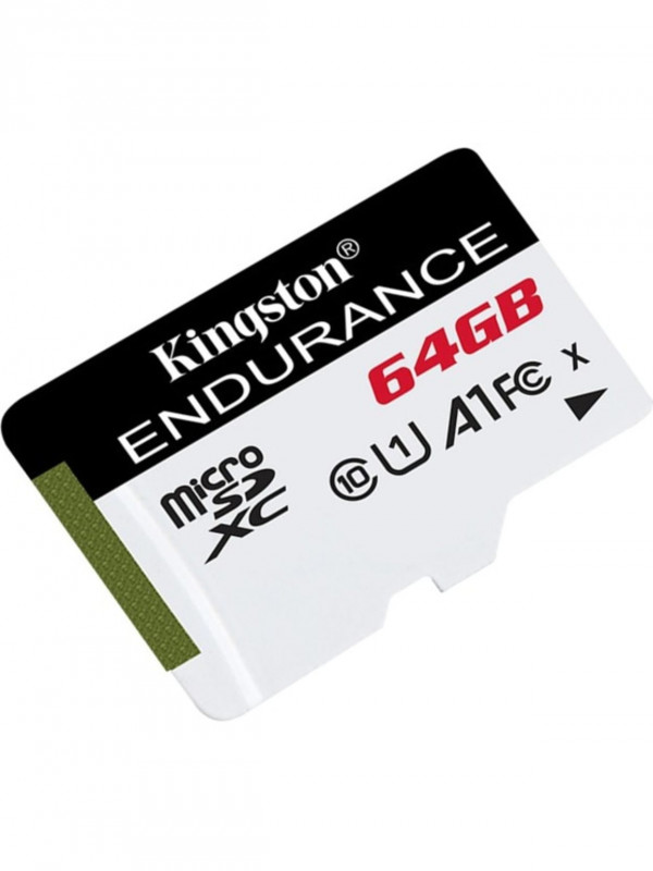 College Report Card Template New Kingston High Endurance 64 Gb Class 10 Uhs I U1 Microsdxc 95 Mb S Read 30 Mb S Write 2 Year Warranty Item 9787224
