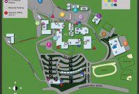 College Report Card Template New Rio Hondo College